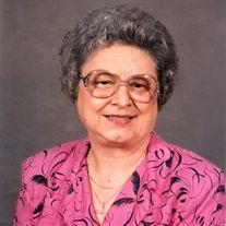 Lois <I>Wright</I> Hixon
