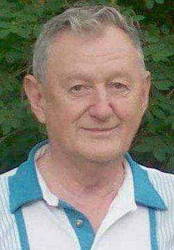 Donald Beetem