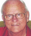 "Gerald R. ""Jerry"" Jameyson"