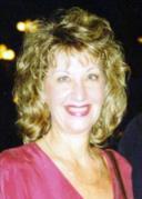 Susan Carol <I>Schmidt</I> Bagg