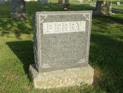 James William Perry