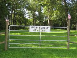 Nighswonger Cemetery