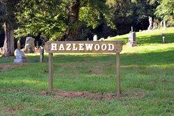 Hazlewood Cemetery