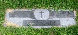 John R. Nechamer