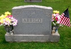 Grace Arrigo