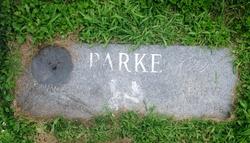 George D. Parke