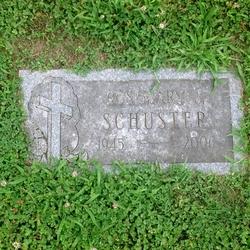 Rosemary Schuster