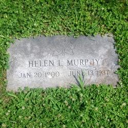 Helen L. Murphy