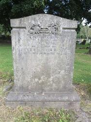 William Alfred Ritson