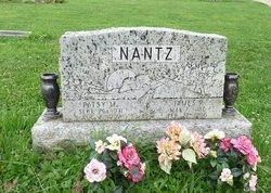 James P. Nantz