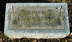 Walter Ludwig