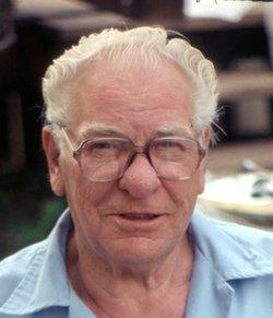 Alvin T. Kiholm