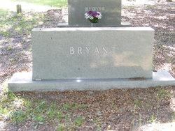 Leo Warren Bryant