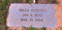 Della Overton