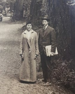 Claire Gillette Gillette Lane 1887 1950 Find A Grave Memorial