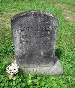 Lafayette Bloom