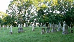 Broadway Presbyterian Church Cemetery