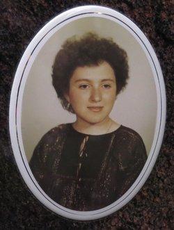 Mrs Lioubov Chnaider
