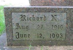 Richard N. Dart