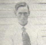 William Clyde Johnson