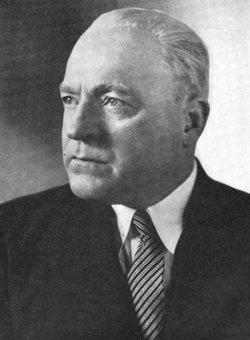 Augustine Bernard Kelley