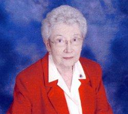 Mary Vivian Atkinson