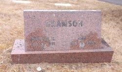 Harold C Gramson