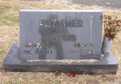 Emily B Plummer