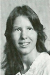 Julie Marie Plaster