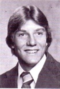 Michael Thomas Reitz