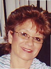Rhonda R <I>Marsh</I> Levson
