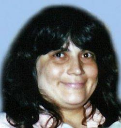 Lisa Lynn Lopez