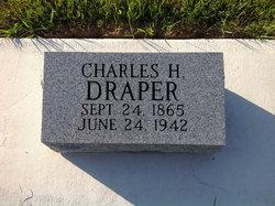 Charles Henry Draper