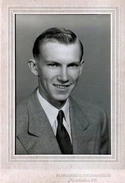 Aldron Kinzell Coffey