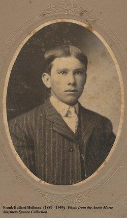 Frank Bullard Hoilman
