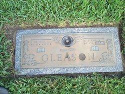 Eleanor Gleason