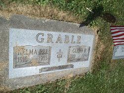 Glenn H Grable