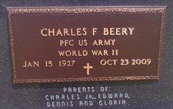 Charles F. Beery