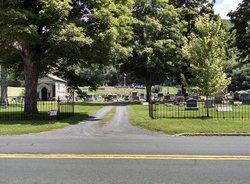 Roxbury Cemetery