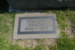 Stella <I>Milligan</I> Coultas