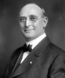 William Kettner