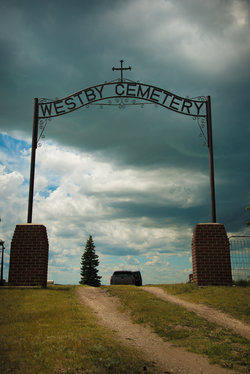 Westby Cemetery
