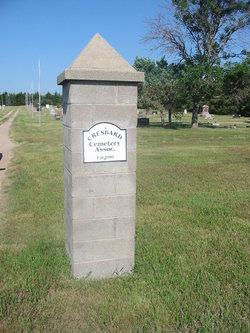 Cresbard Cemetery