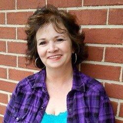 Michelle Garner