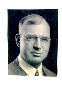Charles Victor Hilding