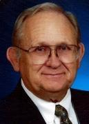 Ivey Madison Crump Sr.