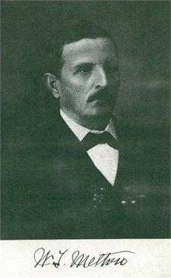 William T. Melton