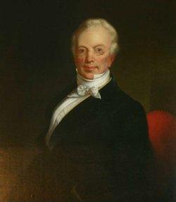 John Isaac DeGraff