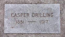 Casper Drilling