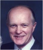 "Dr Douglas Radford ""Doug"" Shanklin"